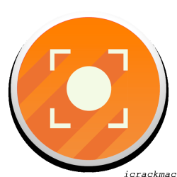 IceCream Screen Recorder 5.92 Crack MAC Full Serial Keygen [Torrent]