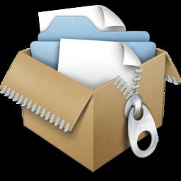 BetterZip 4.2.5 Crack MAC Full License Key [Torrent]
