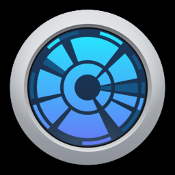 DaisyDisk 4.20.1 Crack MAC Full Registration Key [Torrent]