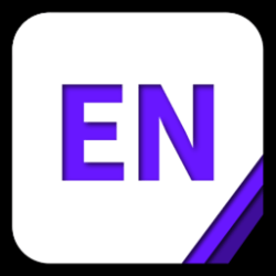 EndNote 19.2.0.14655 Crack MAC Full Serial Keygen [Latest]