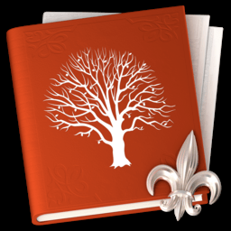 MacFamilyTree 9.0.8 Crack MAC Full Serial Keygen [Torrent]