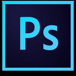 Adobe Photoshop CC 2020 V21.0.2 Crack Full Activation Key [Latest]