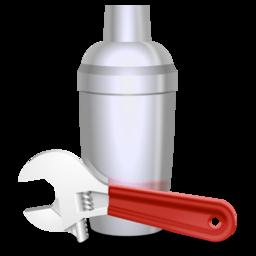 Cocktail 12.4.2 Crack MAC Full License Code 2020