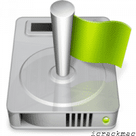 SMART Utility 3.2.6 Crack MAC Full License Key + Keygen {Updated}