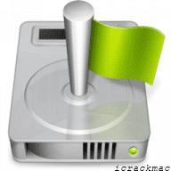SMART Utility 3.2.6 Crack MAC Full License Key + Keygen {Updated}