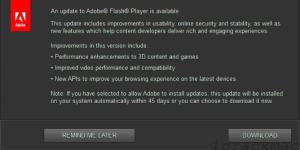 Adobe Flash Player 32.0.0.465 Crack Full Serial Key 100% Working