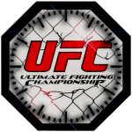 Crackstreams UFC