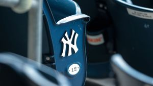 Red Sox game nixed after 3 Yankees test positive