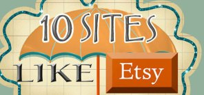 10-Sites-Like-Etsy