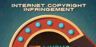 Understanding-Copyright-Infringement-for-Your-Craft-Business