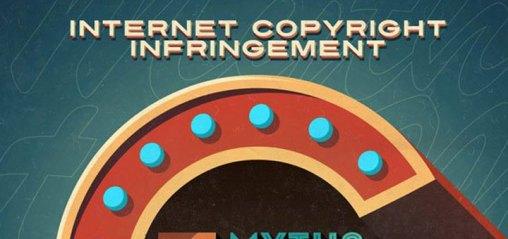 Understanding-Copyright-Infringement-for-Your-Craft-Business