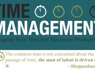 13-Ways-to-Increase-Productivity