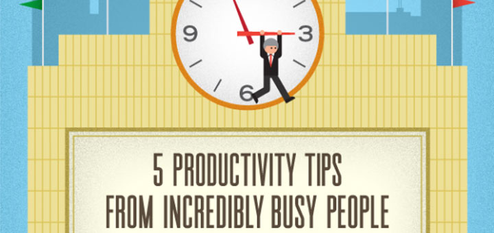 5-Best-Productivity-Tips-for-Busy-People