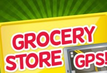 9-Best-Ways-to-Save-Money-on-Groceries