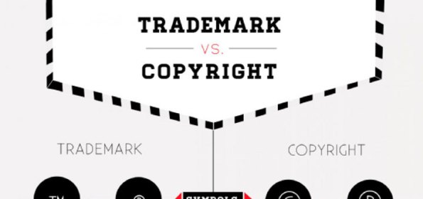 Guide-to-Trademark-vs-Copyright