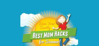 30 DIY Summer Bucket List Ideas