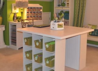 5-Great-Tips-to-Organize-Your-Craft-Space