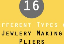 16-Different-Types-of-Jewelry-Making-Pliers