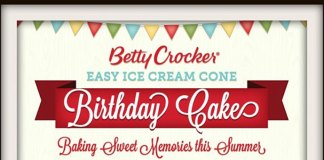 How-to-Make-an-Ice-Cream-Cone-Birthday-Cake