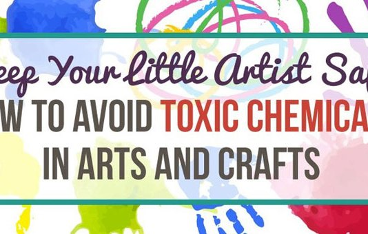 10-Tips-for-Toxic-Free-Kids-Crafting