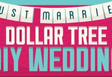 3-Easy-DIY-Wedding-Projects-That-Save-Money