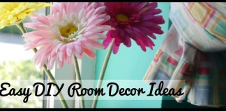 4-Easy-DIY-Room-Decor-Project-Idea-for-Teens
