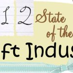 2012-State-of-the-Craft-Industry
