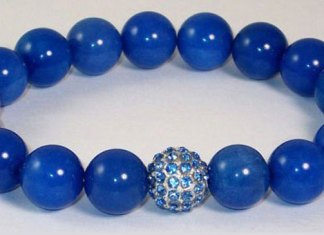 Fabulous-and-Sick-Designs-Jade-Beaded-Awareness-Bracelet-in-Blue