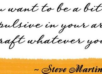 Steve-Martin-Quote