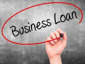 comparing car loans, comparing business car loans, car finance for business, lo doc car loans, abn holder car finance