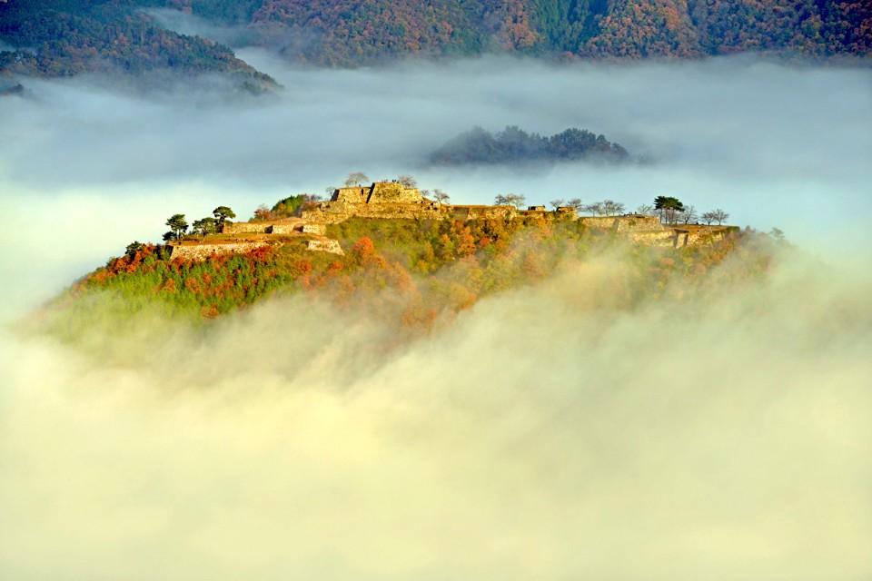日本-欣旅遊BonVoyage-欣傳媒旅遊頻道
