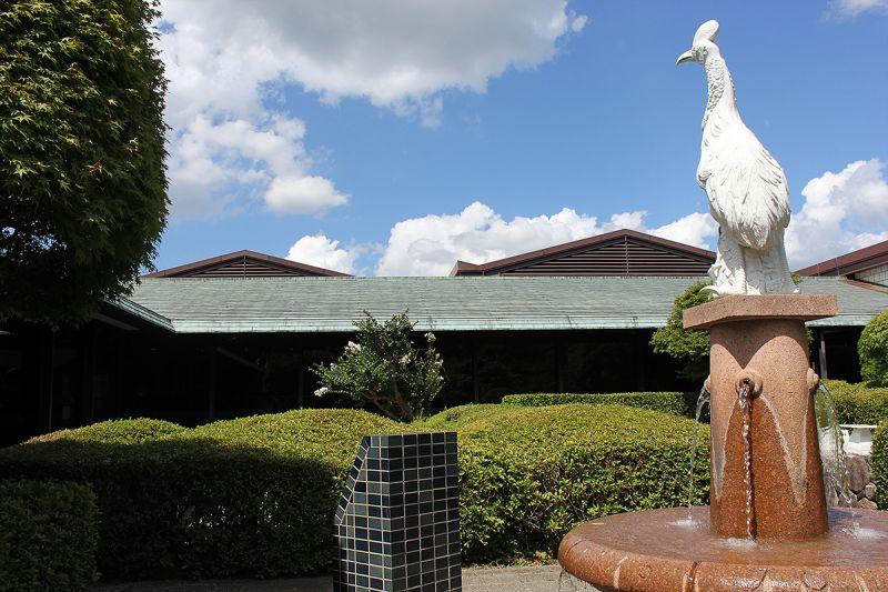 走進日本瓷器的發祥之地 有田‧伊萬里-欣日本-欣傳媒旅遊頻道