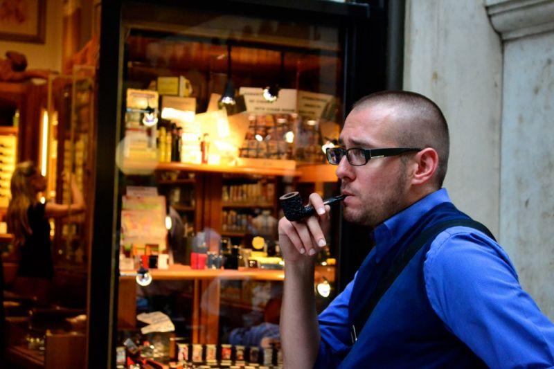 旅行微知識─義大利男人都是媽寶!?-欣旅遊BonVoyage-欣傳媒旅遊頻道