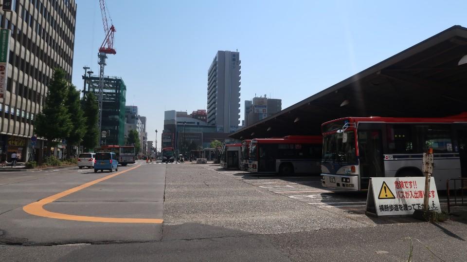 最高の畫像: 壯大 長岡 東京 新幹線
