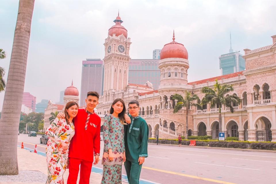 2020最新《馬來西亞旅遊攻略》8大行前重點:簽證,小費,熱門景點!檳城,吉隆坡行前必讀-旅行GO了沒-欣 ...