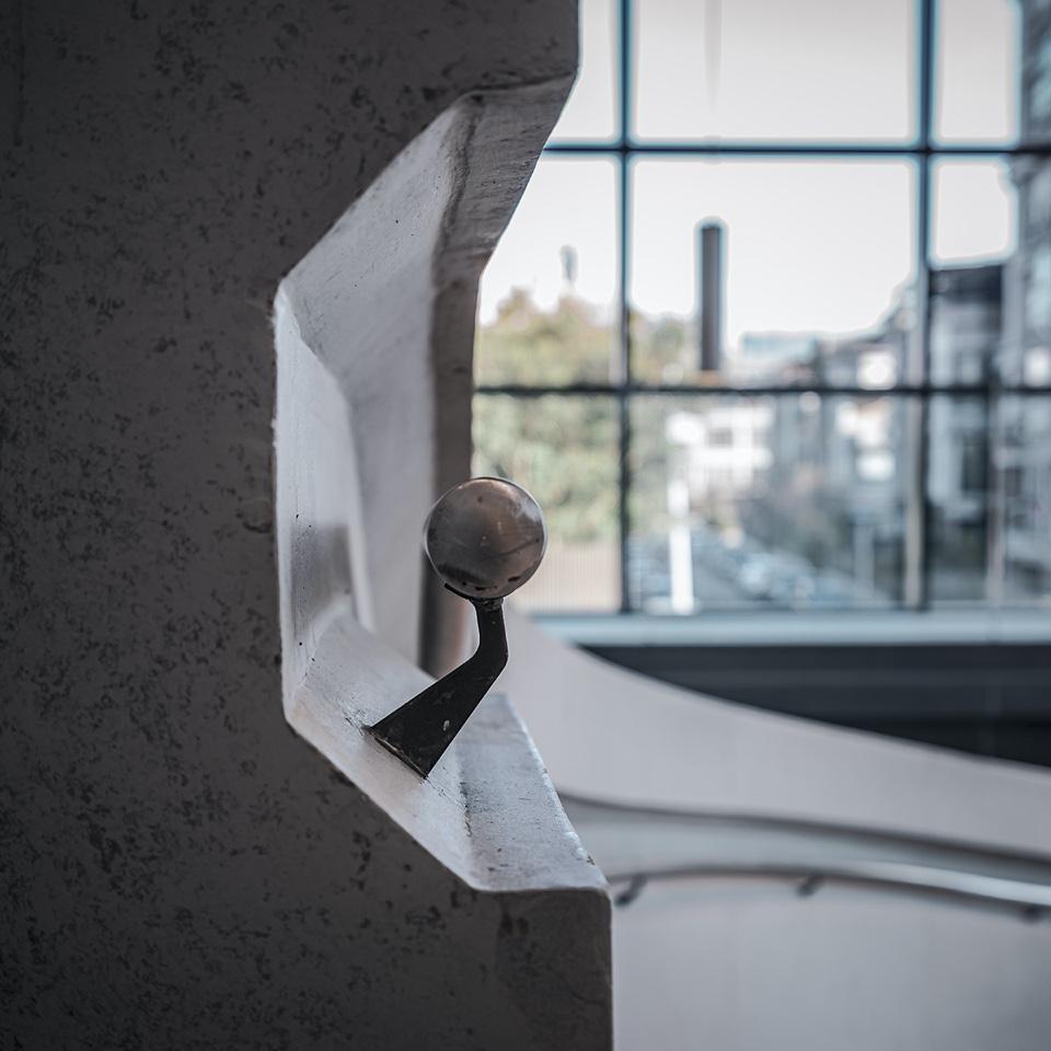 禾重建築設計作品「新北市馬禮遜美國學校校區」-欣建築-欣傳媒建築設計頻道