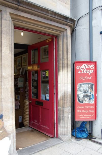 英倫學院一日巡禮!劍橋,牛津必訪景點9選-欣旅遊BonVoyage-欣傳媒旅遊頻道