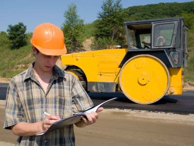 Certified Machinery and Equipment Appraisals