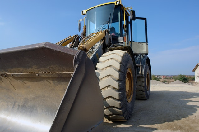 Why Have Equipment Appraisals After a Purchase?