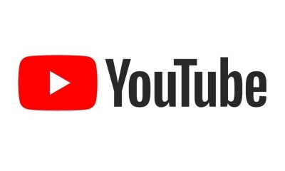 Google found 90,000 Videos on YouTube which violated Terror Policy