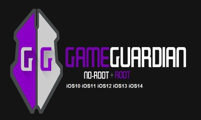 game guardian ios