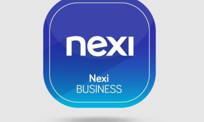 nexi business