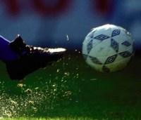 Futbol solidari