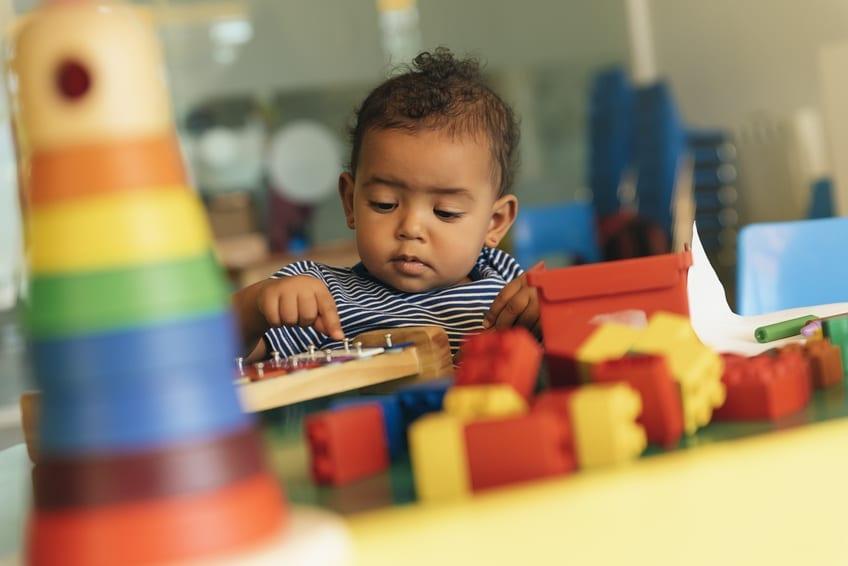 Best Preschool In Coral Gables