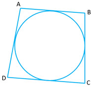 Figure - 5
