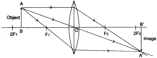 icse-previous-papers-solutions-class-10-physics-2013-20