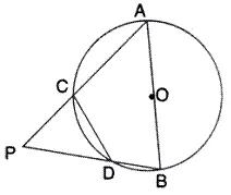 Selina Concise Mathematics Class 10 ICSE Solutions Circles - 248