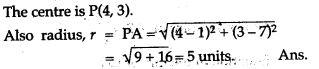 coordinate-geometry-icse-solutions-class-10-mathematics-19