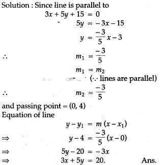 icse-solutions-class-10-mathematics-279