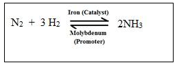 Selina Concise Chemistry Class 9 ICSE Solutions Study of the First Element - hydrogen image - 2